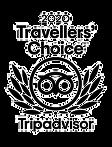 tripadvisor_widget_edited.png