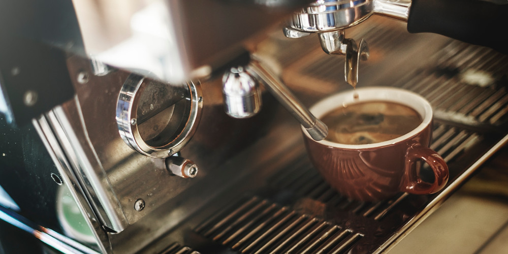 Best Melbourne Coffee Shops