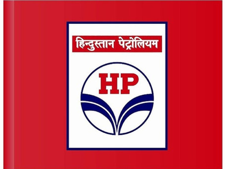 Flags for Hindustan Petrol Pump   All India Delivery & COD