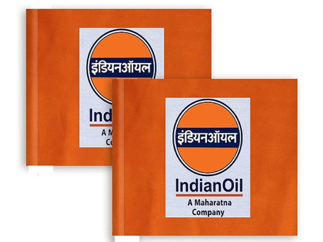 Flags for Petrol Pump   All India Delivery & COD