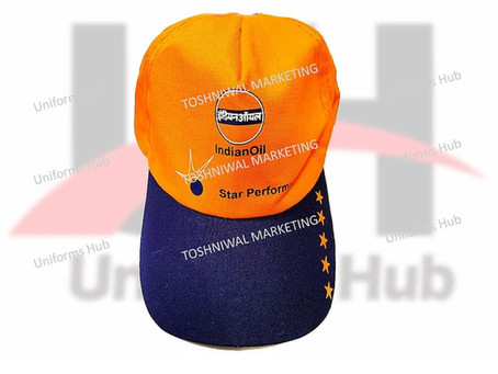 IOCL STAR CAPS Available   All India Delivery & COD