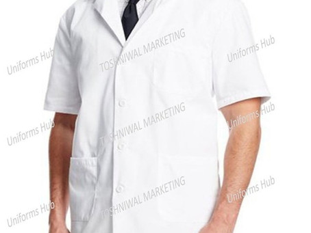 Hospital Apron Available   All India Delivery & COD