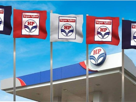 HPCL Flags Available   COD & All India Delivery