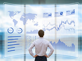 Business-Intelligence-and-Analytics-for-
