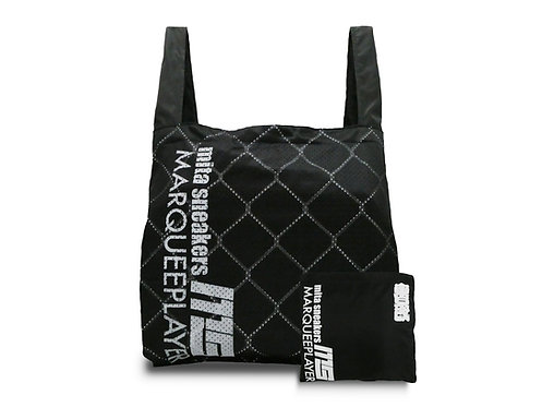"MARQUEE PLAYER ECO BAG""mita sneakers"""