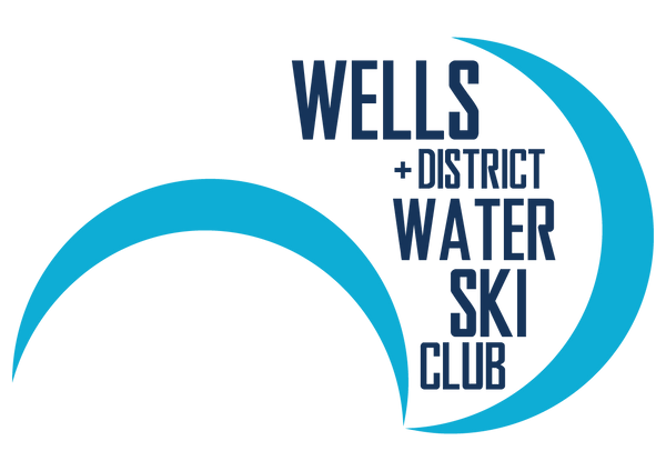 WELLS SKI CLUB LOGO-01.png