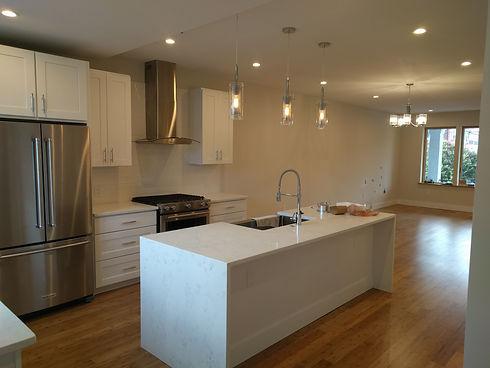 Emerson Kitchen.jpg