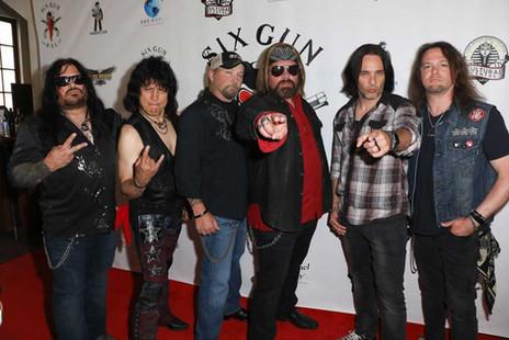 Six-Gun-Sal-Southern-Rock-Band-A-Night-of-Southern-Rock-May-29-Credit-Sheri-Determan.jpg