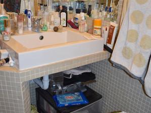 Casa de banho - 3h