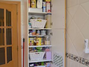 Cozinha - 3h