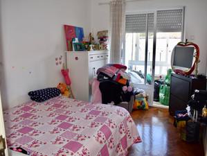Remodelação e arrumação de um apartamento - 27h/2pess