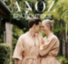 Screen Shot 2020-01-05 at 2.10.29 PM.png