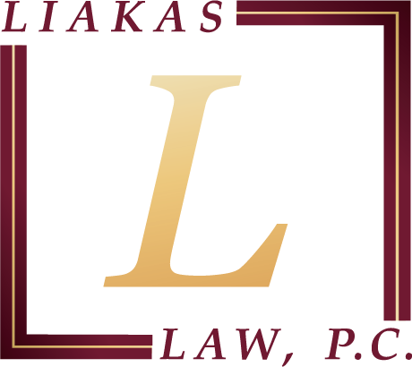 Liakas_law_logo_