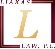 Liakas_law_logo_.png