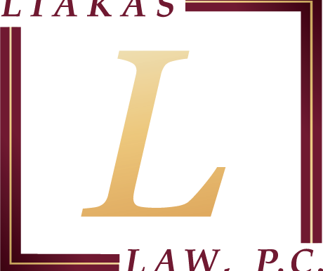 Liakas Law with another #Top50 result!