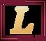 Liakas_law_logo_.png