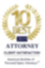 2019-10-BEST-PIA.jpg