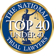 NTL-Top-40-Brass-Badge.png
