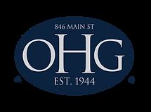 OHG Logo 2019-01.png