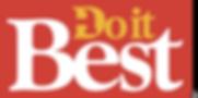 do-it-best-1-logo-png-transparent.png
