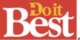 do-it-best-1-logo-png-transparent.png
