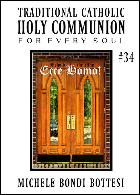 HOLYCOMMUNIONBOOK3420.jpg