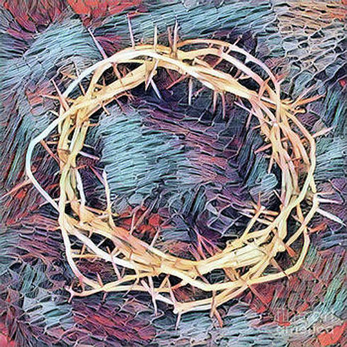 1-jesus-crown-of-thorns-4-michele-bottes