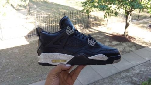 premium selection 6d14b 3dbc2 Air Jordan