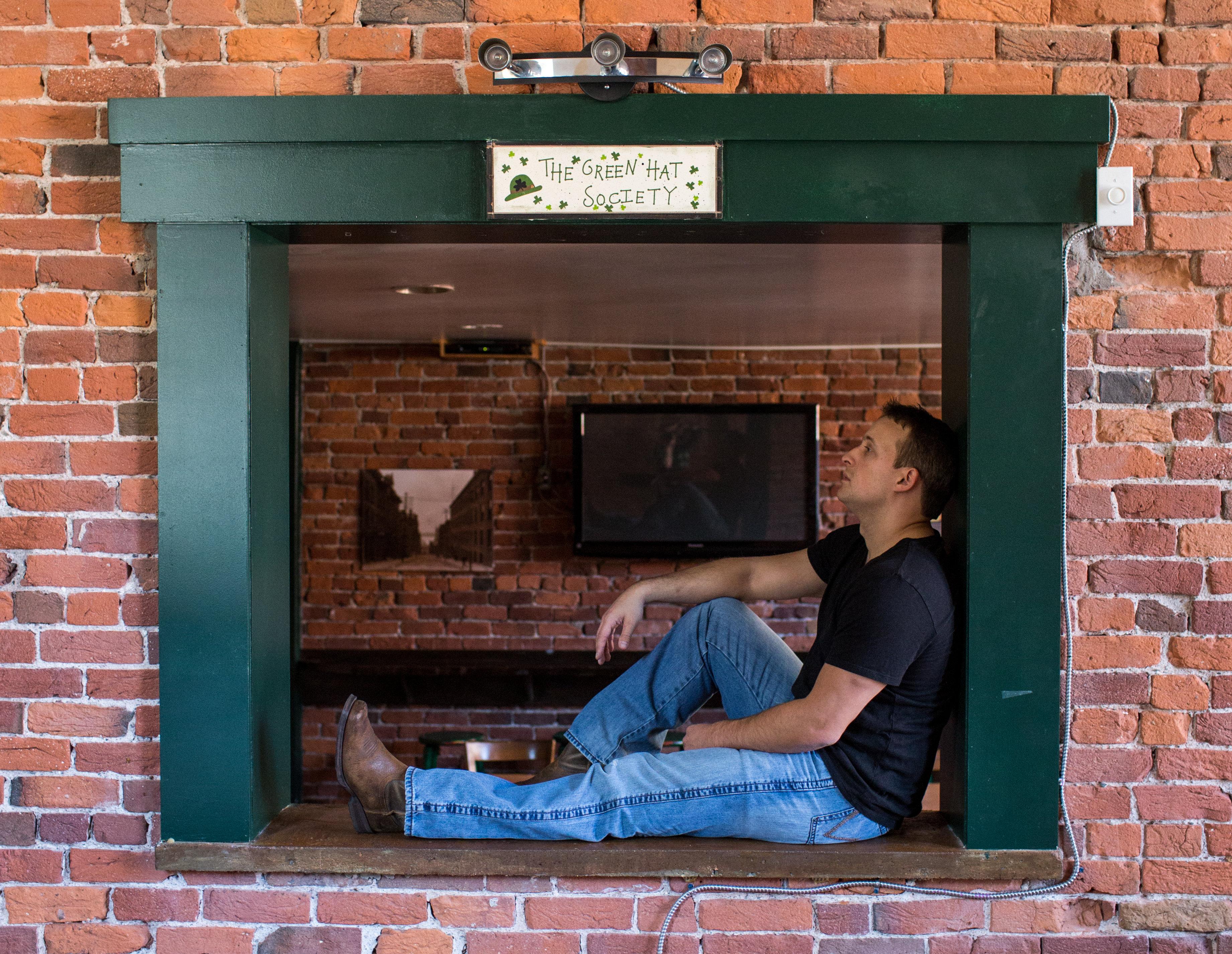 www.carophoto.ca