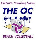 beach-piccomingsoon.jpg