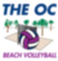 OC Beach Volleyball full color.jpg