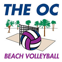 OC Beach Volleyball full color.jpg