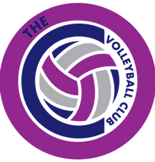 OC Volleyball Club logo-01.png