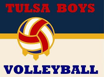 logo_boys.jpg