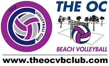 the_oc_combo_logo.jpg