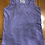 Thumbnail: District - Womens TriRacerback Tank (Purple)