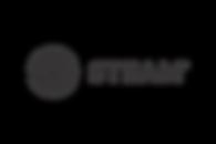 Logo-Steam.png