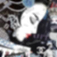 Shredded-2-new_edited.jpg