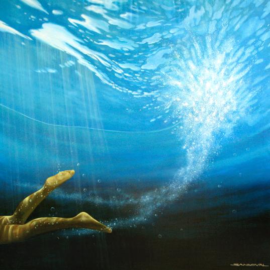 Swimmer-9_lr_edited.jpg
