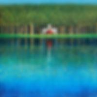 Lakeside-1-newest-web_edited.jpg