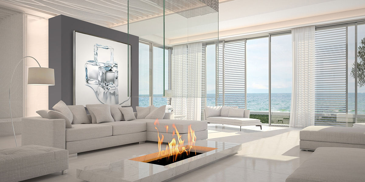 Cool-1_living-room lr