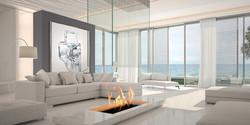 Cool-1_living-room lr