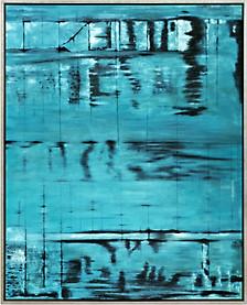 Ice Blue 2