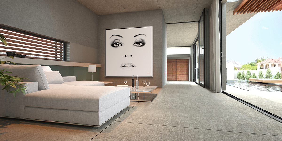 Kamana_Living-Room lr