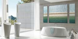 Waterfall_bathroom 2 lr