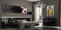 ElSueno-Bedroom 3 lr