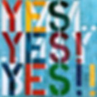 Yes-Yes-Yes-2_edited.jpg