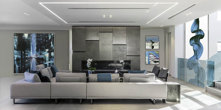 BigCity7-Equilibrio living-room