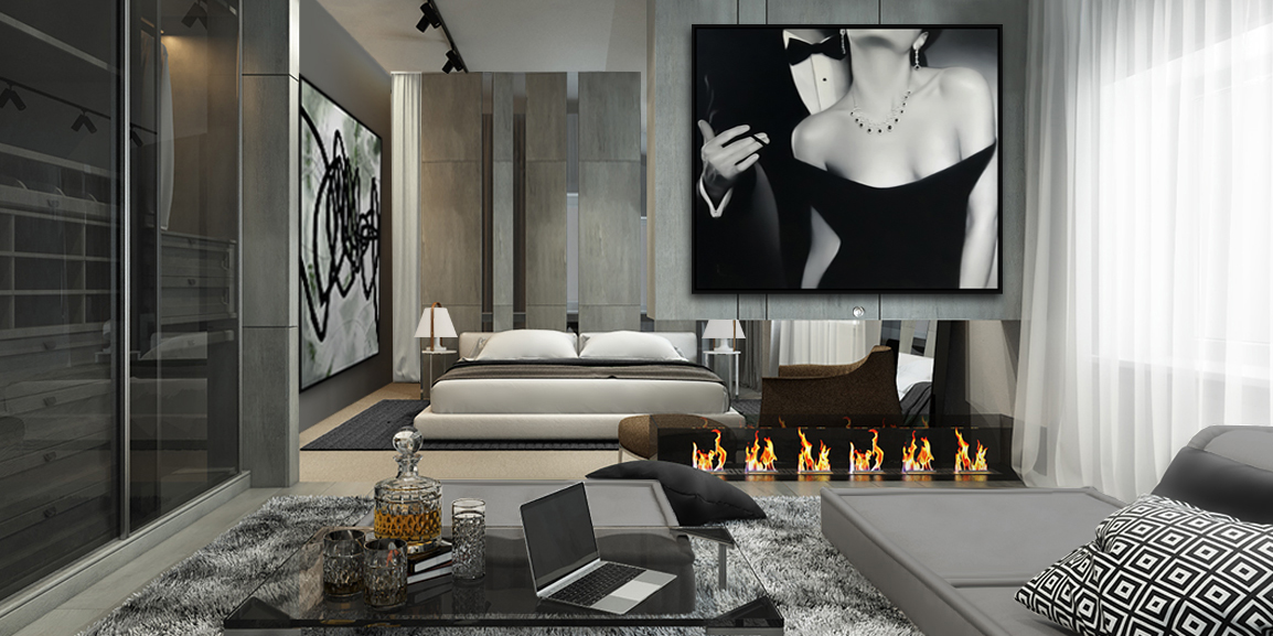Seduction_living-room 3