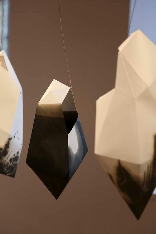 AnaisDUNN-Iceberg2-2017